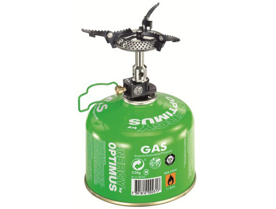 Methods to Decrease Load Weight While Backpacking / Camping