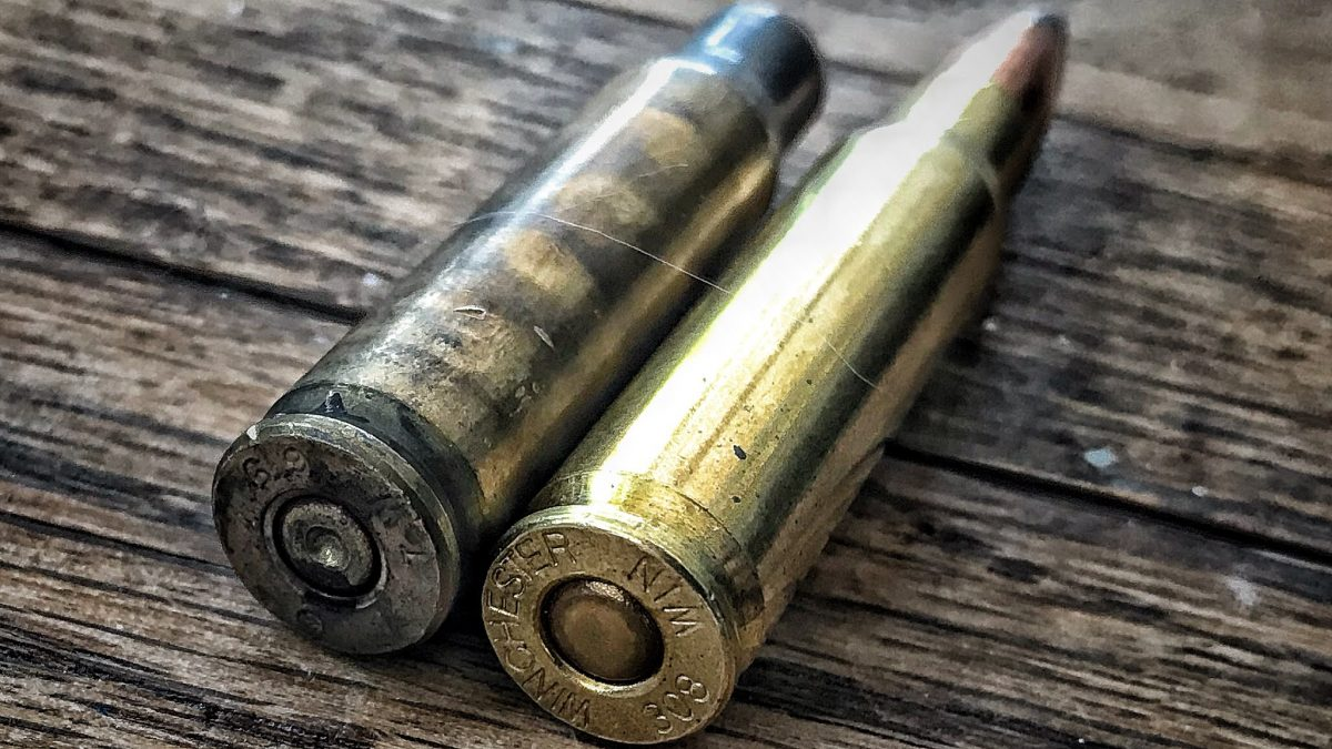It's 308 Day! – 308 Winchester – What, Why, and our Appreciation for It