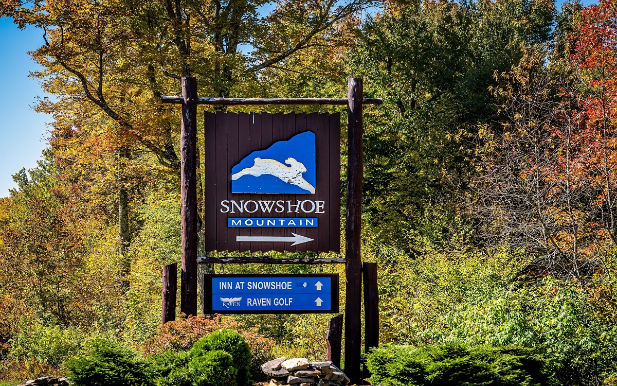 ADV Motorcycle Camping Snowshoe Spruce WV Pocahontas County Path Less Traveled Conflicts ADVenture Andrew Dasilva Honda CT125 Trail 125