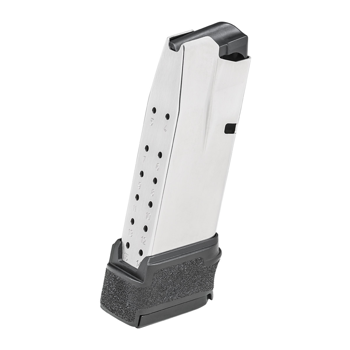 New 15-Round Hellcat Magazines Available from Springfield Armory