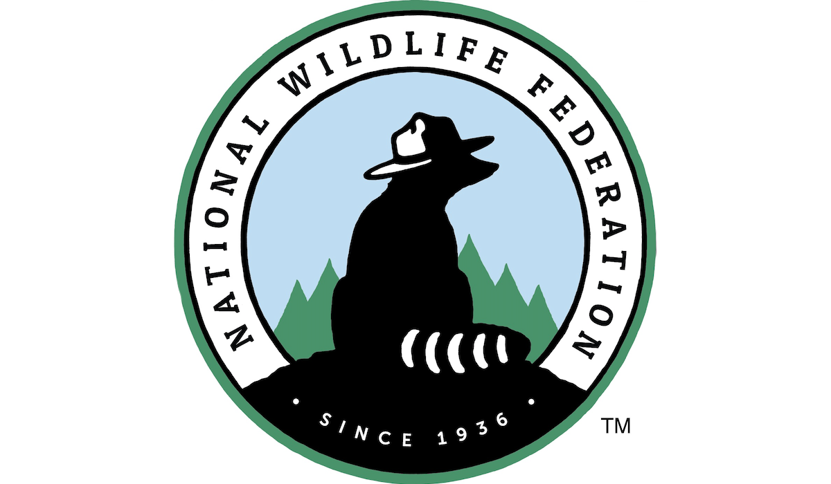Expanding Opportunities for America's Hunters and Anglers