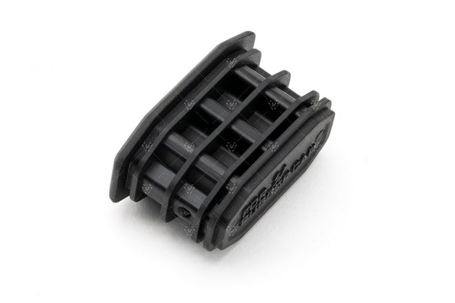 Strike Industries Grip Plug Tool Holder for your Backup Field Tools