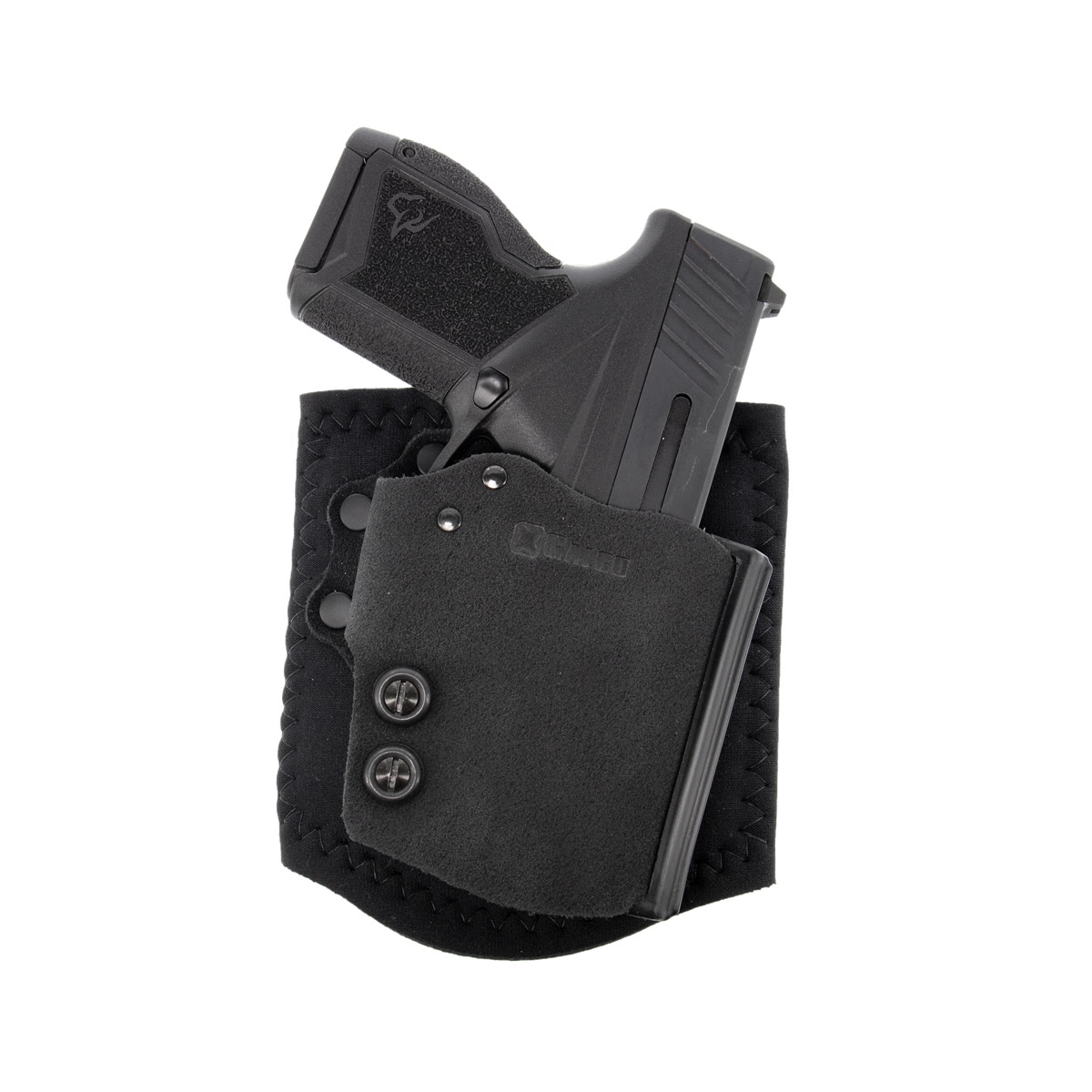 New Taurus GX4 Holster Fits from Galco Gunleather