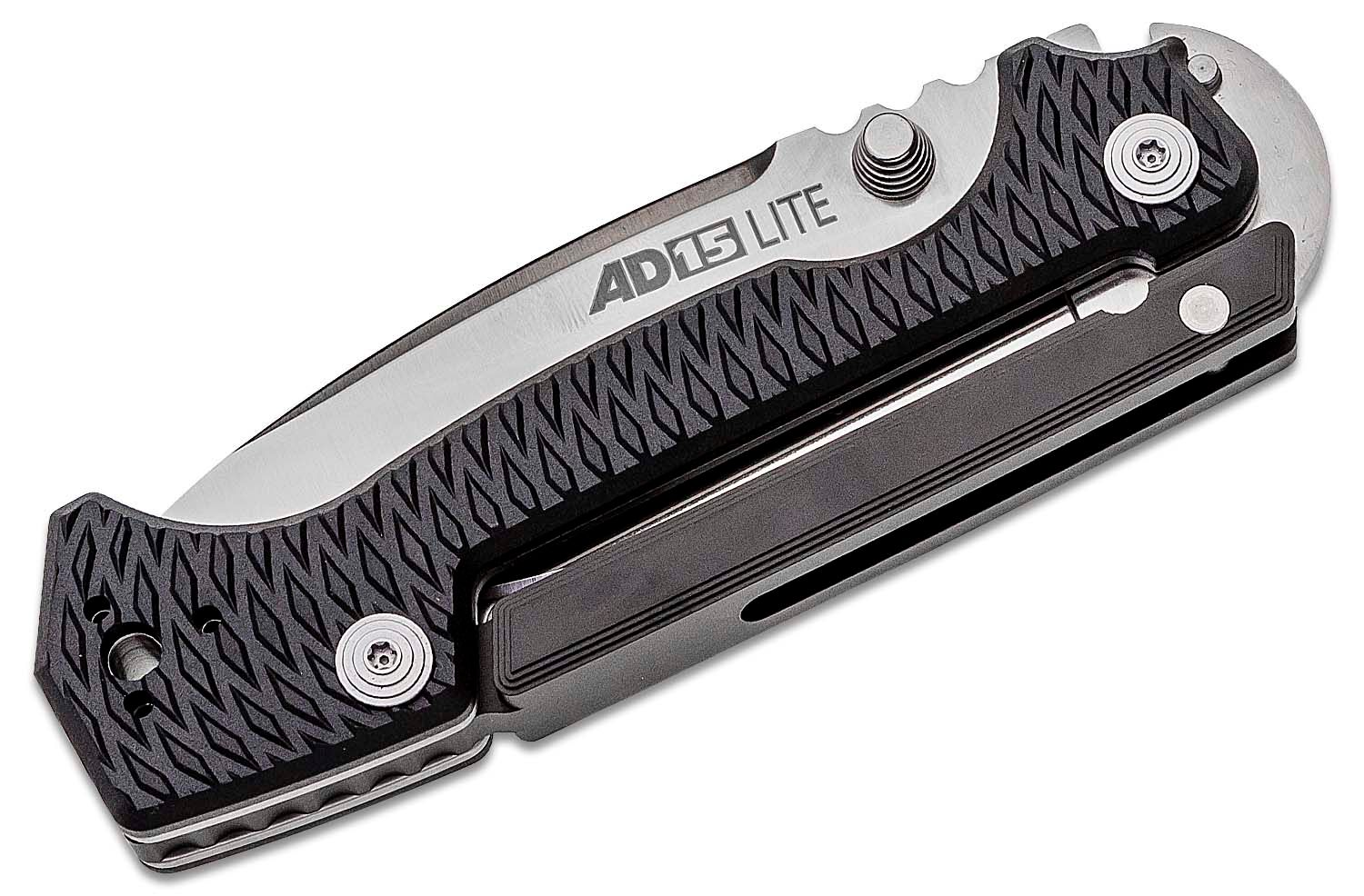 New Budget Friendly AD-15 Lite Introduced by Cold Steel