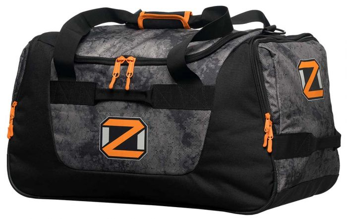ScentLok Technologies Releases Two All-New Gear Storage Bags