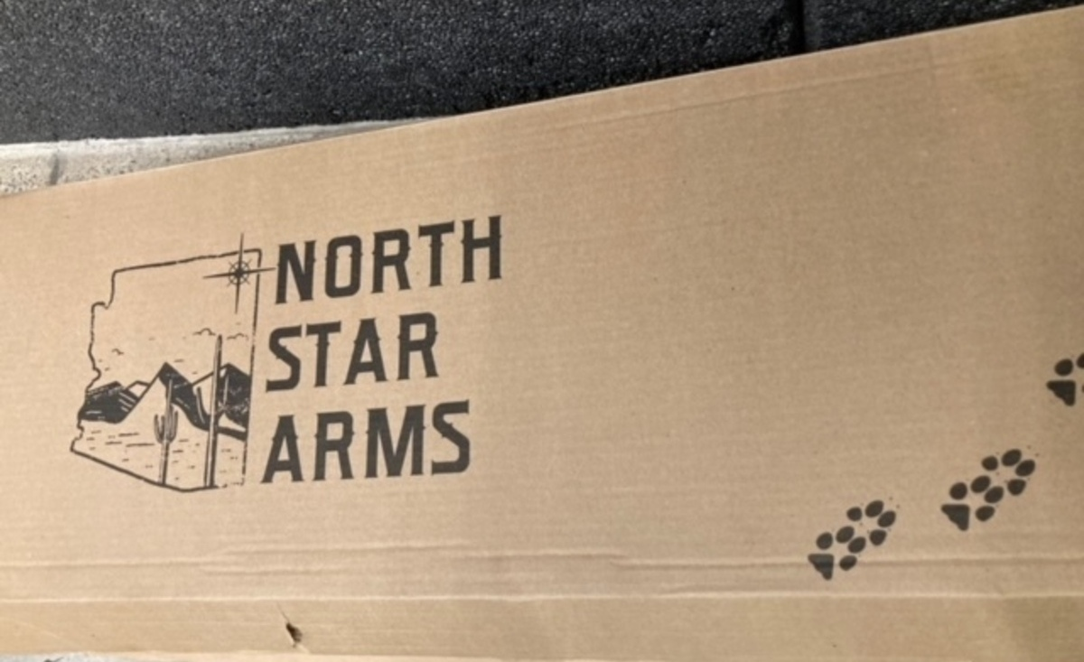 North Star Arms